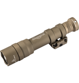 SUREFIRE SUREFIRE M600DF TAN SCOUT LIGHT