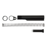 Buffer Tube Assembly Parts