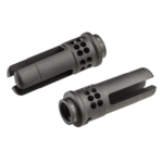 Dispositifs de bouche de canon