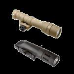 Lampes de carabine