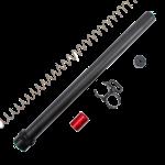 Extensions & Parts