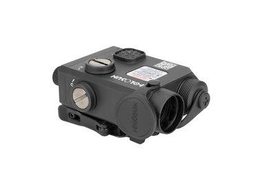Lasers et Illuminateurs infra-rouge