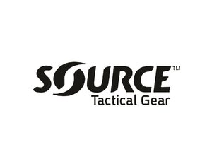 SOURCE TACTICAL GEAR