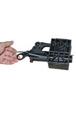 WHEELER ENGINEERING AR-15 UPPER VISE BLOCK