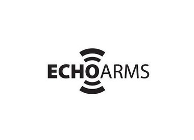 ECHO ARMS