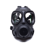 Respiratory Protections