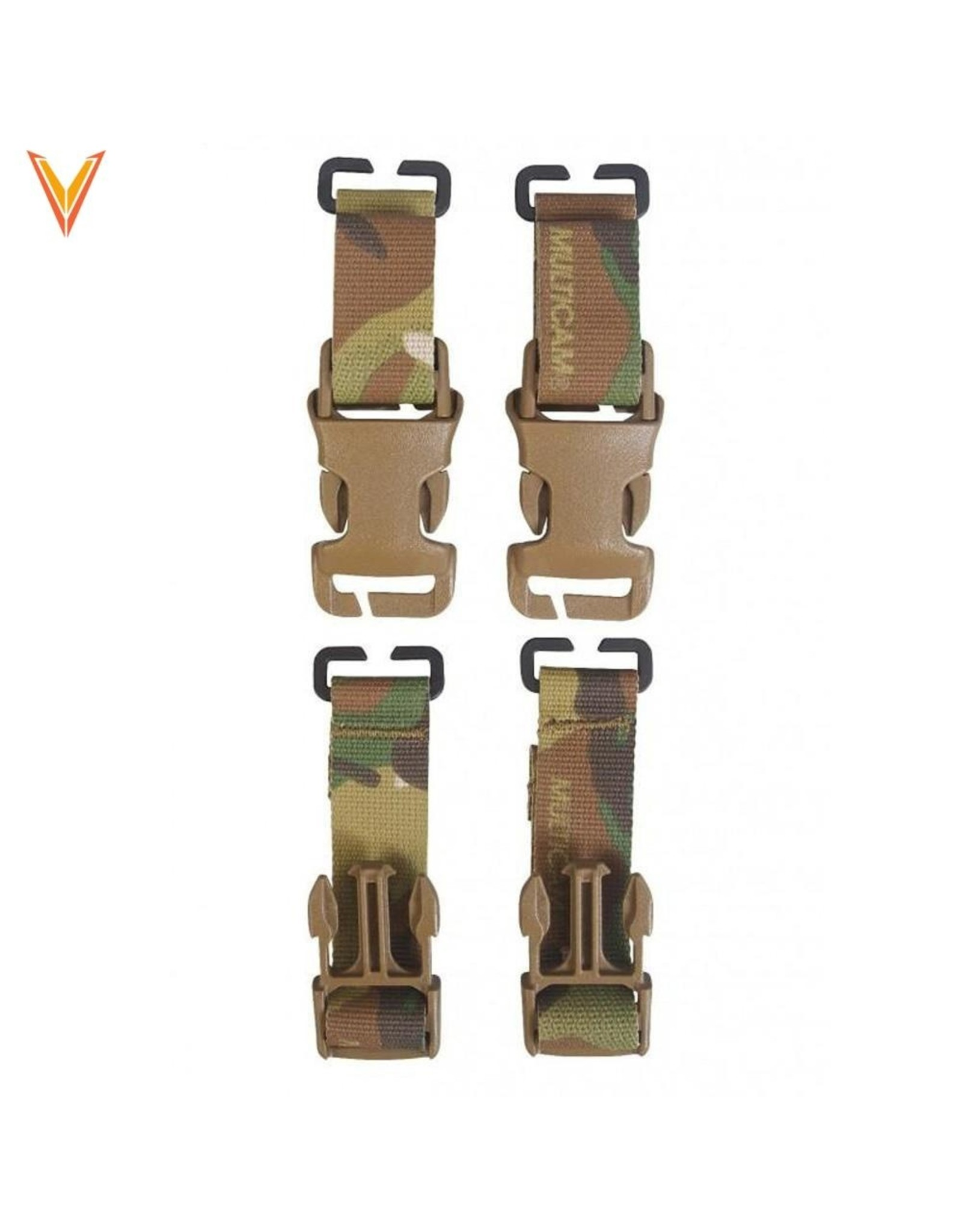 VELOCITY SYSTEMS SWIFTCLIP
