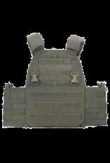 MAYFLOWER-RC ASSAULT PLATE CARRIER (APC)