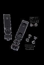 G-CODE P2 OPERATOR CLIP (SINGLE)