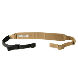 BLUE FORCE GEAR M249 SAW SLING