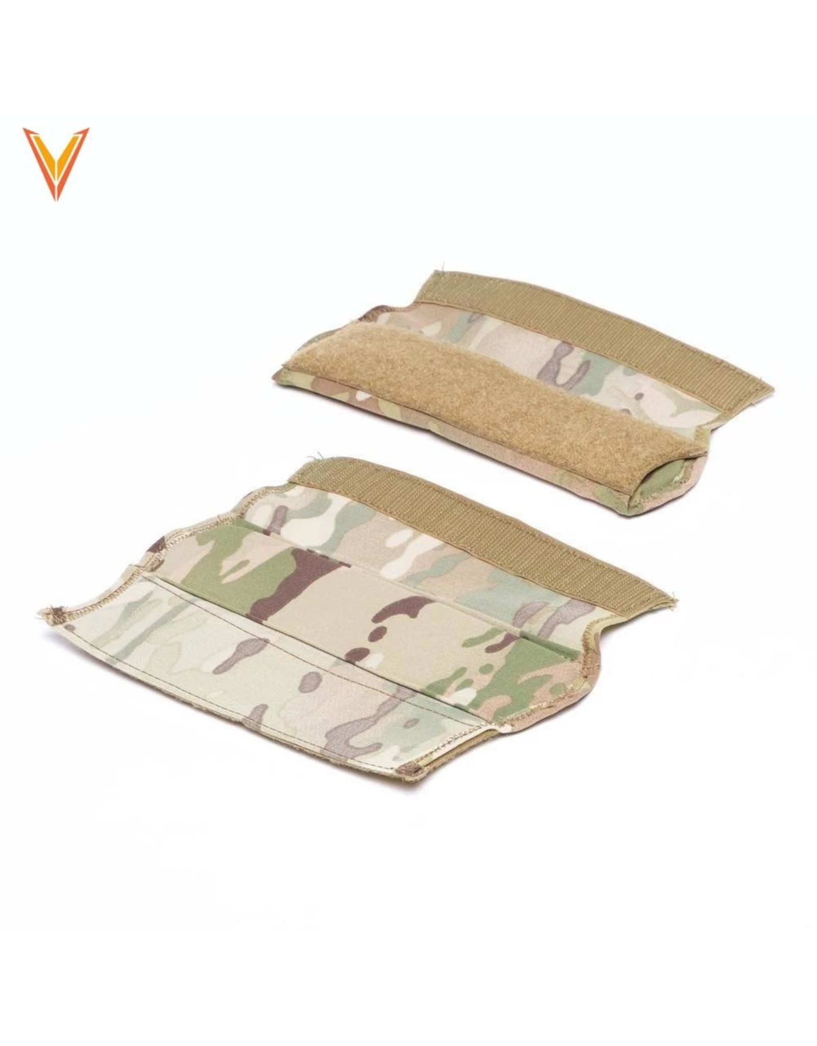 VELOCITY SYSTEMS PADDED SHOULDER SLEEVES