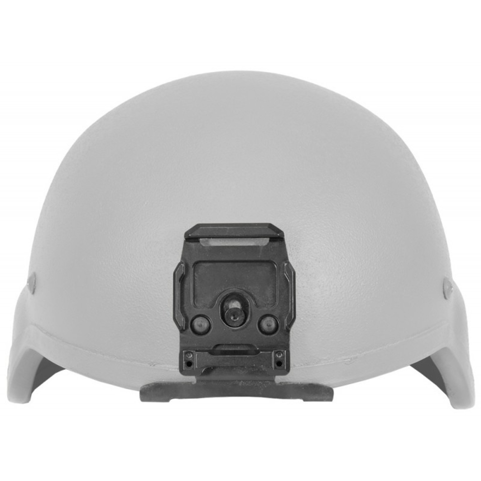 CADEX DEFENCE ONE HOLE MICH NVG SHROUD