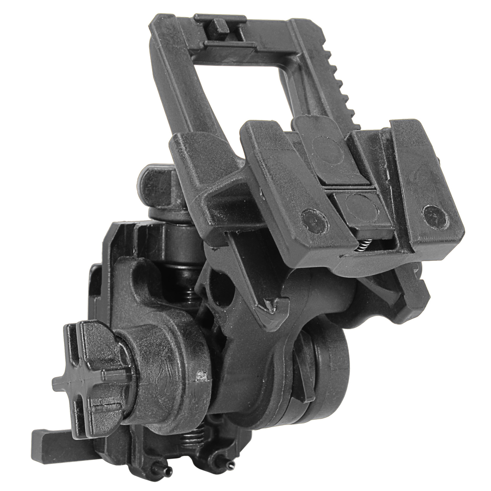 CADEX DEFENCE FLIP UP NIGHT VISION  MOUNT