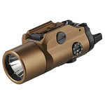 STREAMLIGHT TLR-VIR II