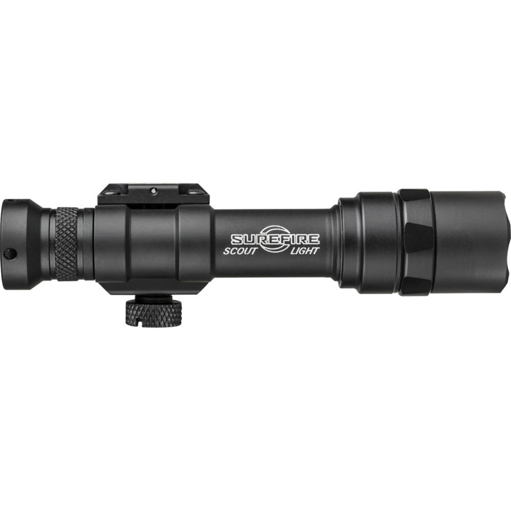 SUREFIRE M600 ULTRA SCOUT LIGHT