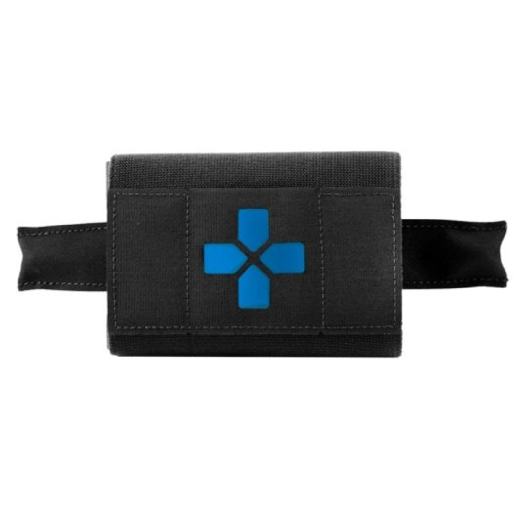 BLUE FORCE GEAR MICRO TRAUMA KIT NOW!- MOLLE MOUNT