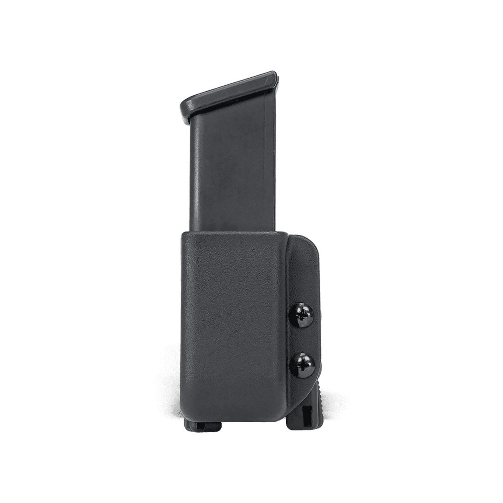 BLADE-TECH SIGNATURE SINGLE MAG POUCH