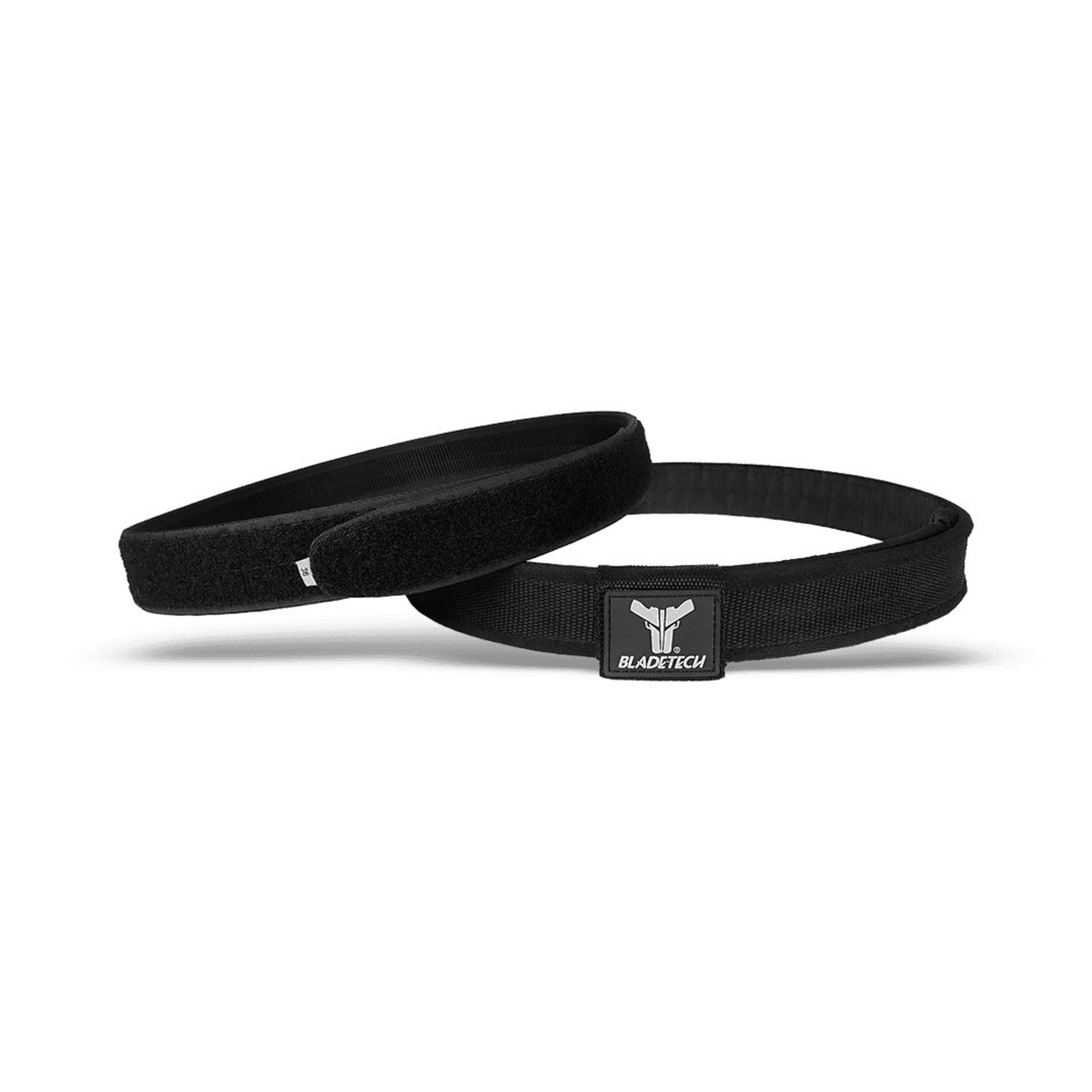 BLADE-TECH VELOCITY COMPETITION SPEED BELT