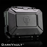 THYRM DARKVAULT CRITICAL GEAR CASE