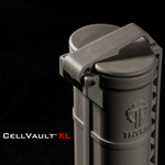 THYRM CELLVAULT XL BATTERY STORAGE