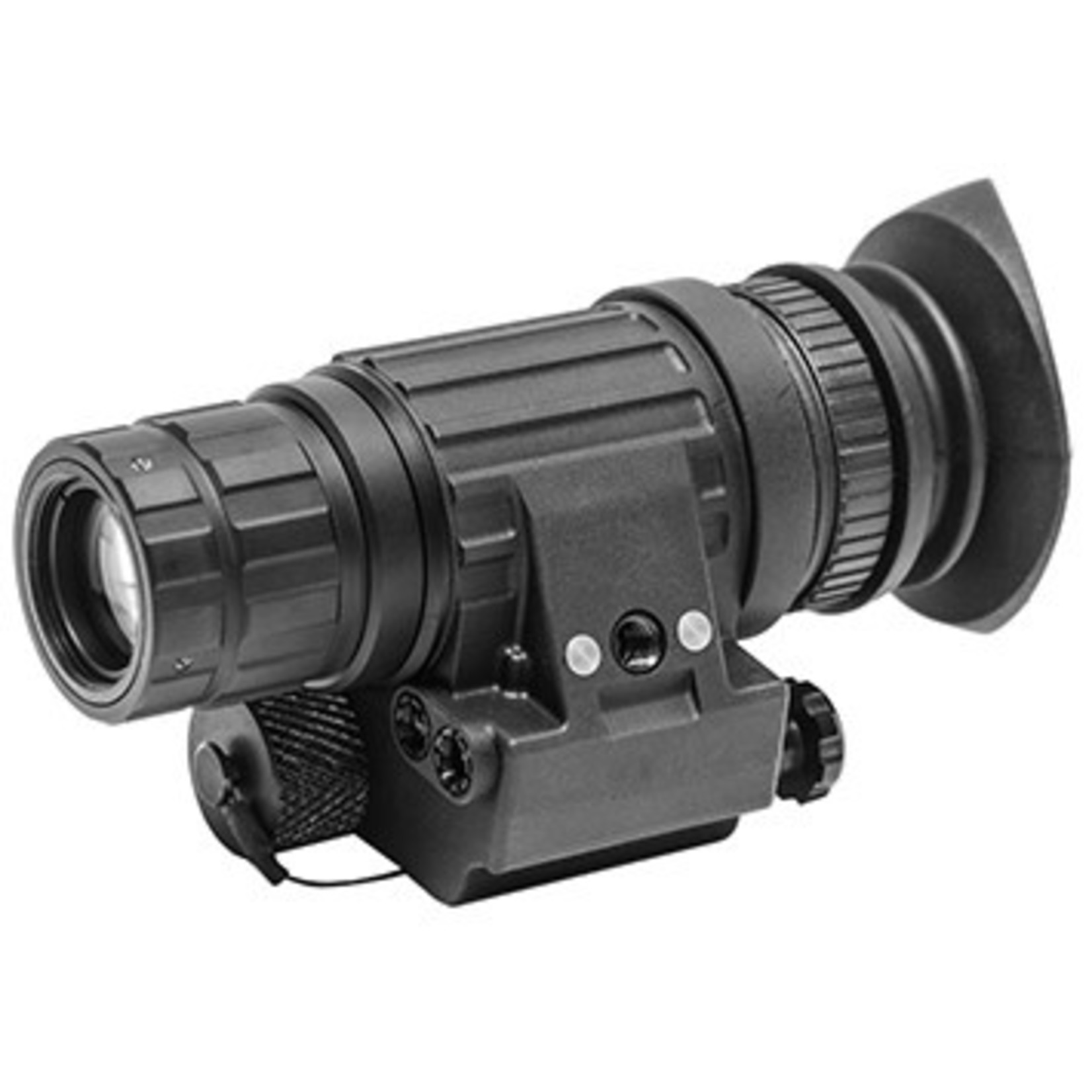 GSCI PBS-14 NIGHT VISION