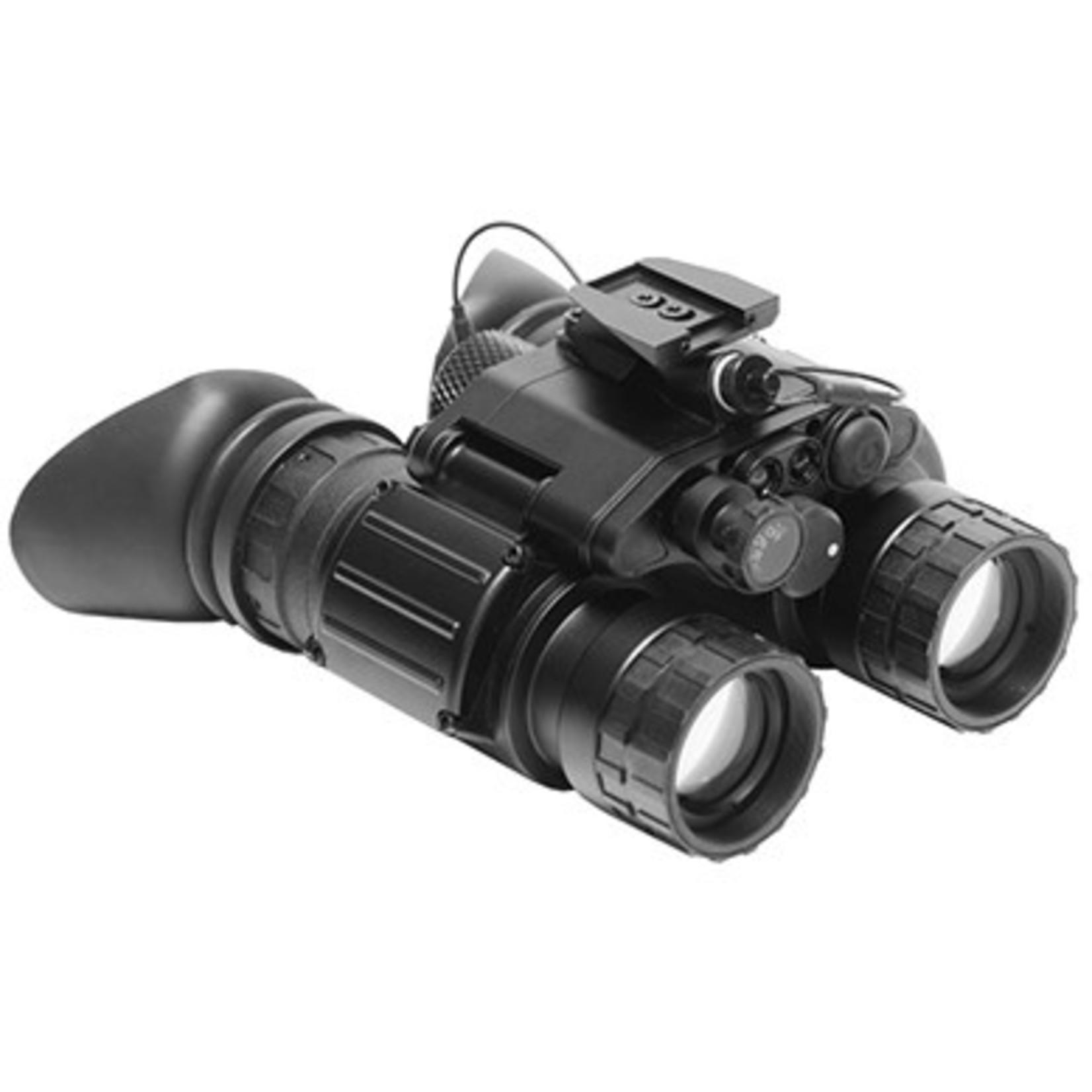 GSCI PVS-31C NIGHT VISION