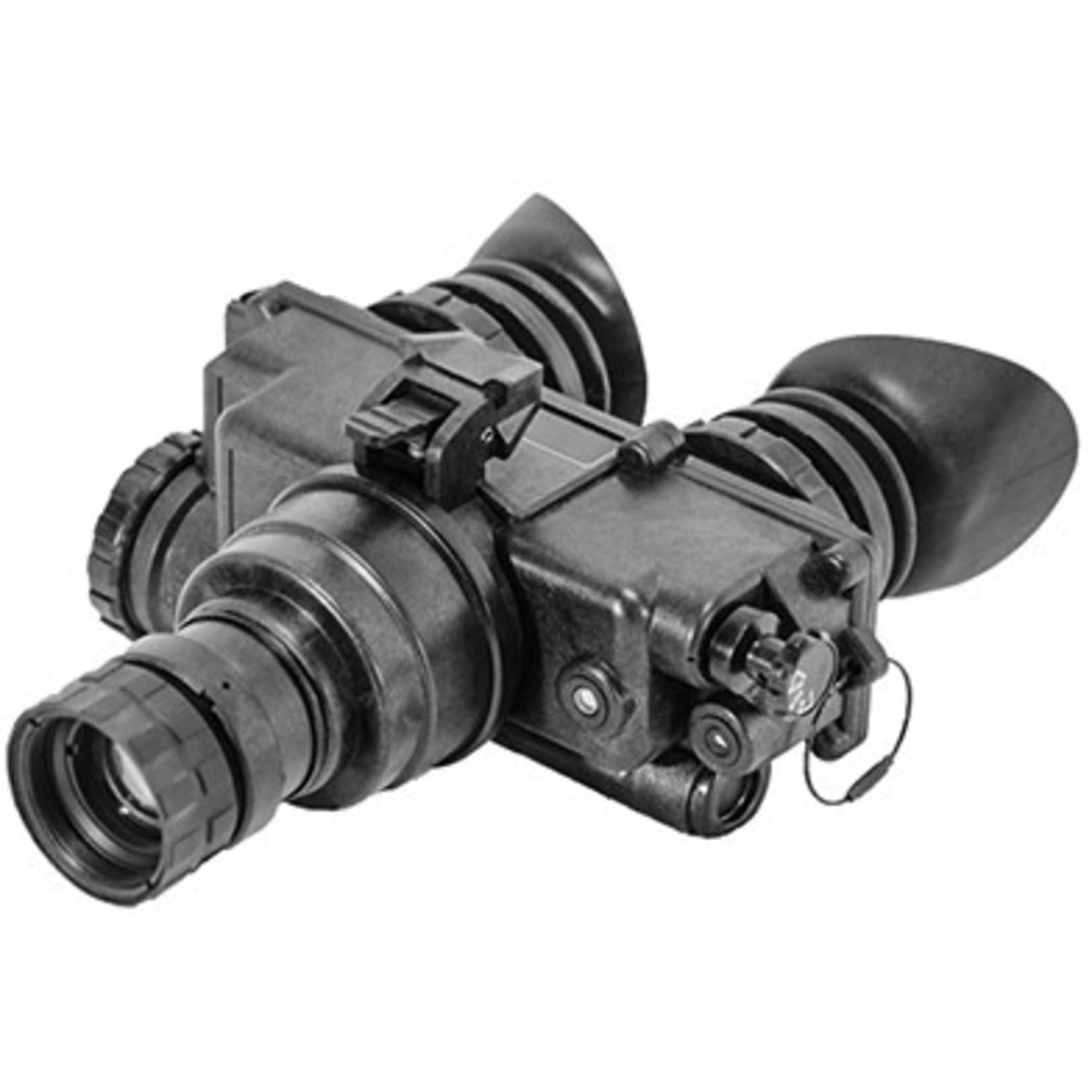 GSCI PVS-7 NIGHT VISION