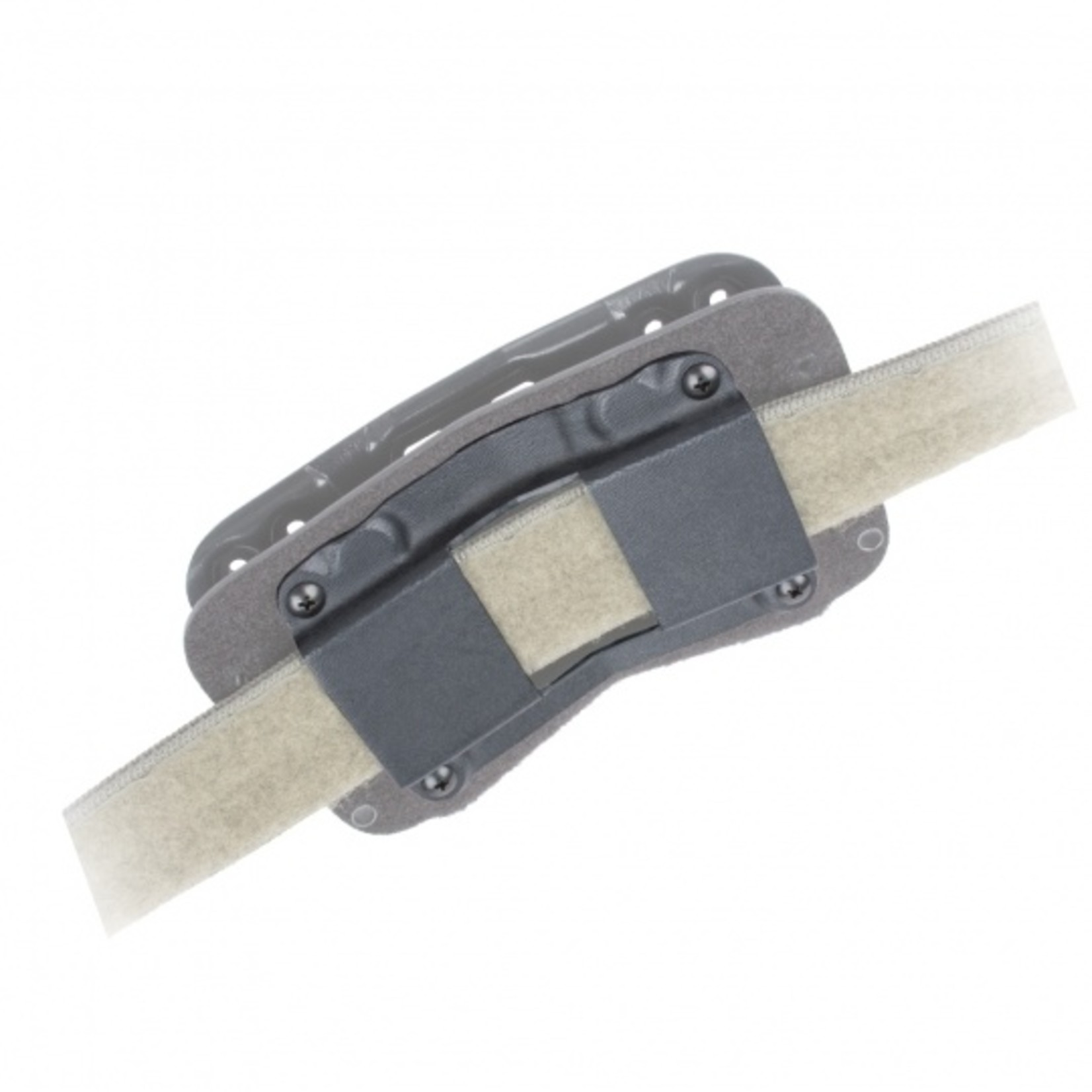 G-CODE HSP D3 501 BELT ADAPTER