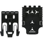SAFARILAND QUICK LOCKING SYSTEM (QLS) KIT