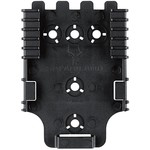 SAFARILAND QUICK LOCKING SYSTEM - RECEIVER PLATE