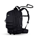 SOURCE TACTICAL GEAR ASSAULT 20L PACK - 3L HYDRATION BLADDER