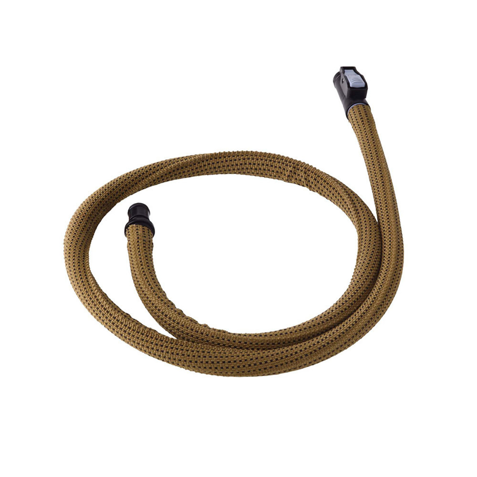 SOURCE TACTICAL GEAR HYDRATION BLADDER TUBE REPLACEMENT
