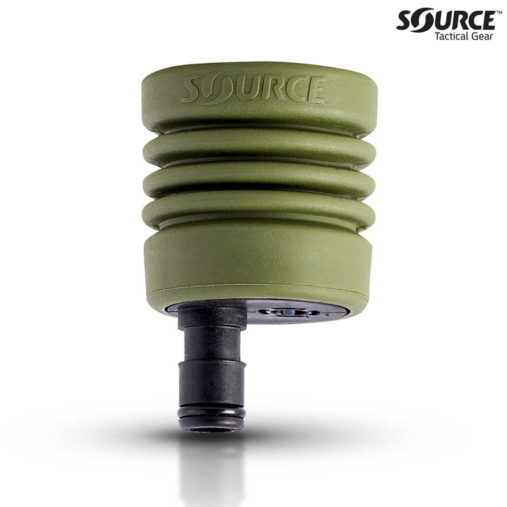 SOURCE TACTICAL GEAR UTA – REFILL YOUR BLADDER ON THE GO