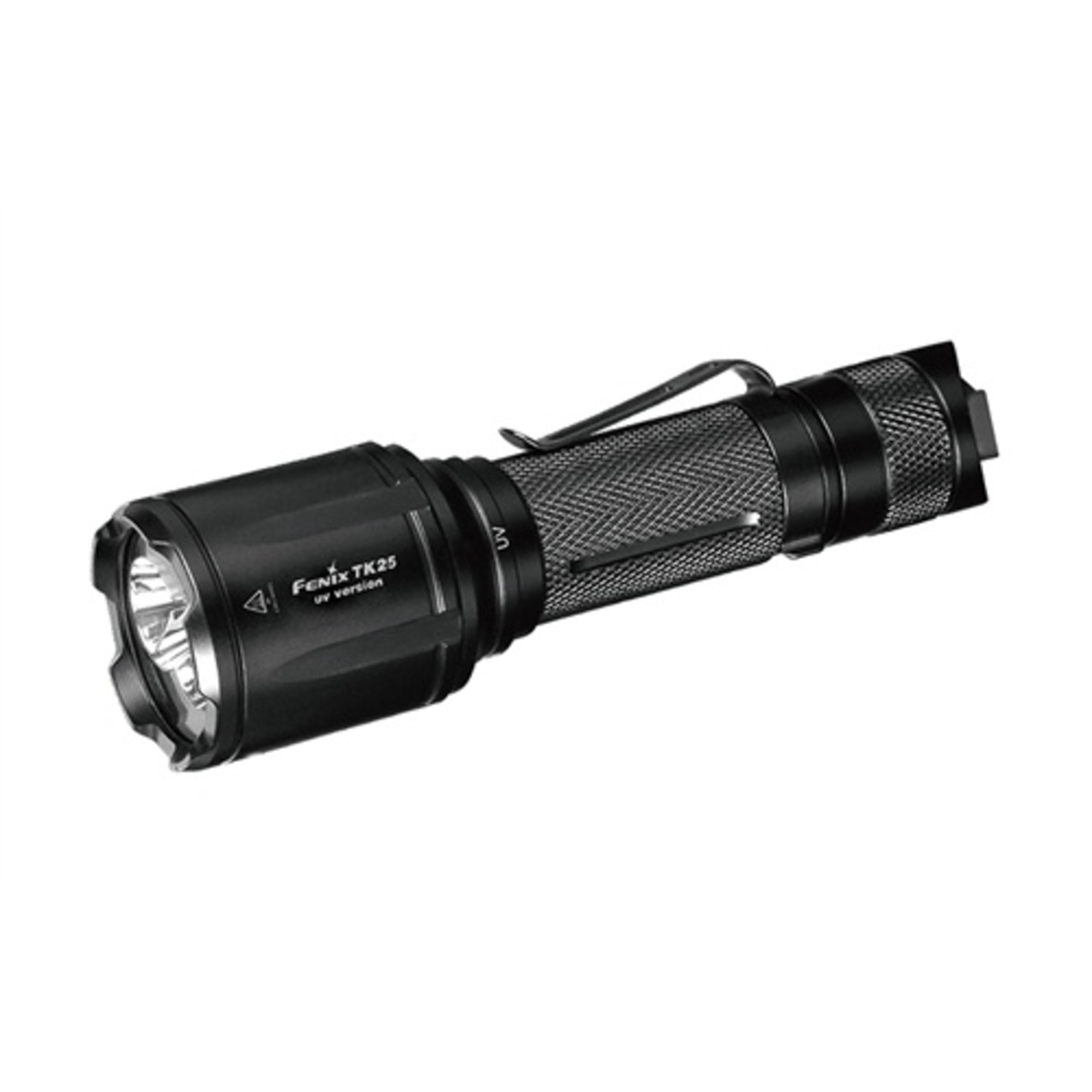 FENIX LIGHT TK25UV