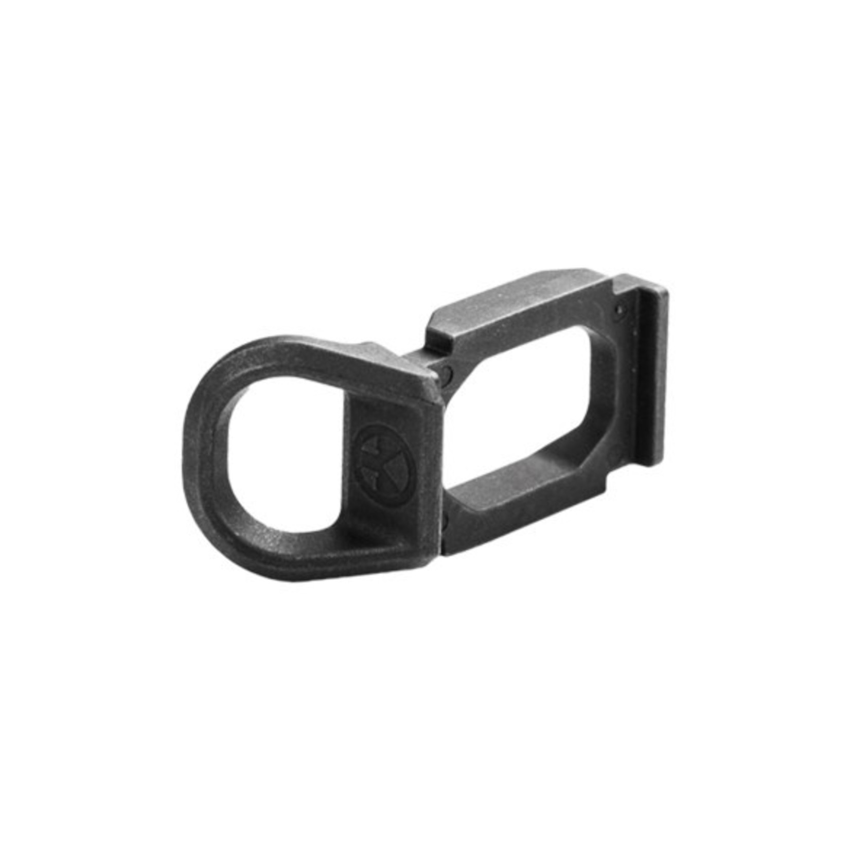 MAGPUL SGA RECEIVER SLING MOUNT – REMINGTON SGA STOCK