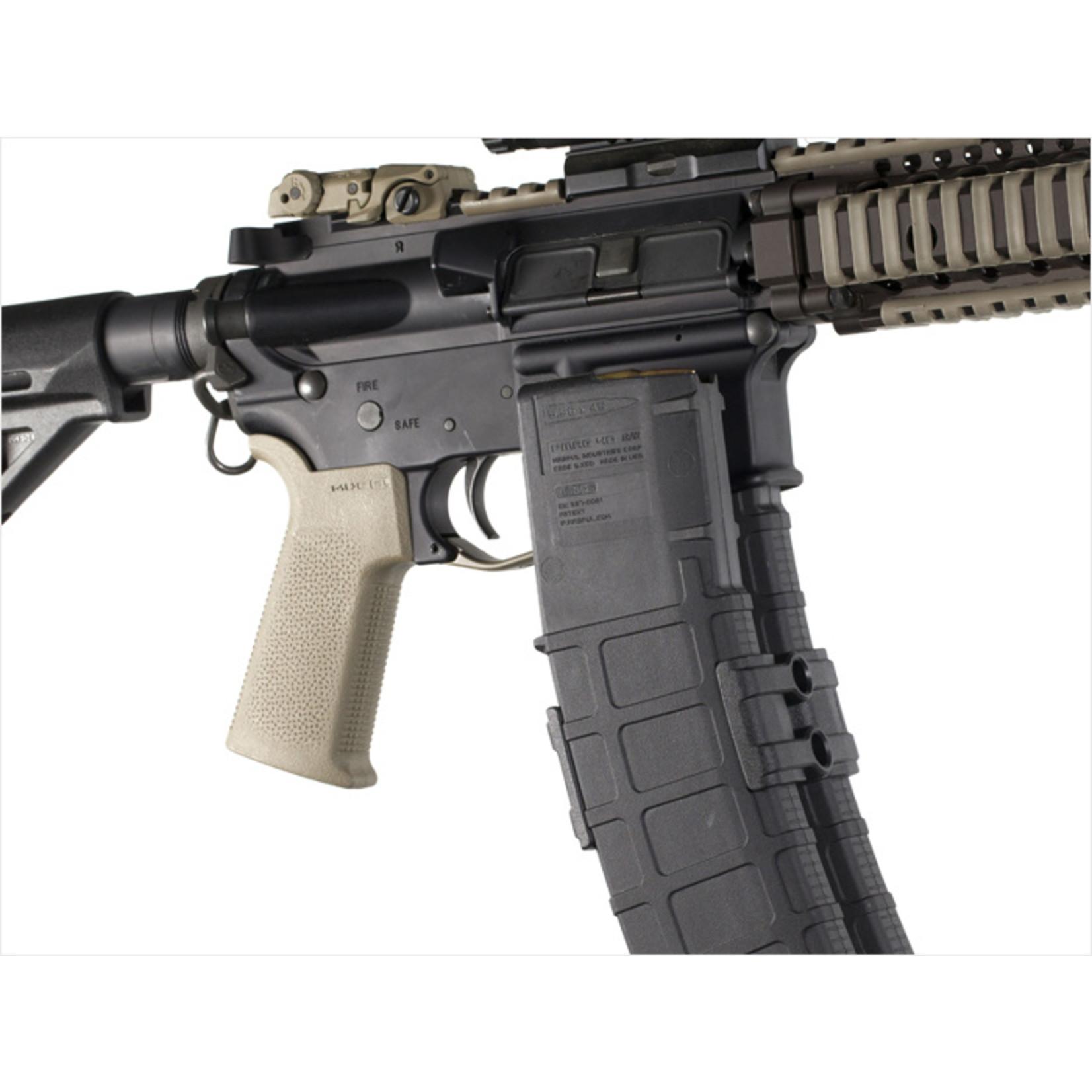 MAGPUL MAGLINK COUPLER - PMAG 30/40 AR/M4