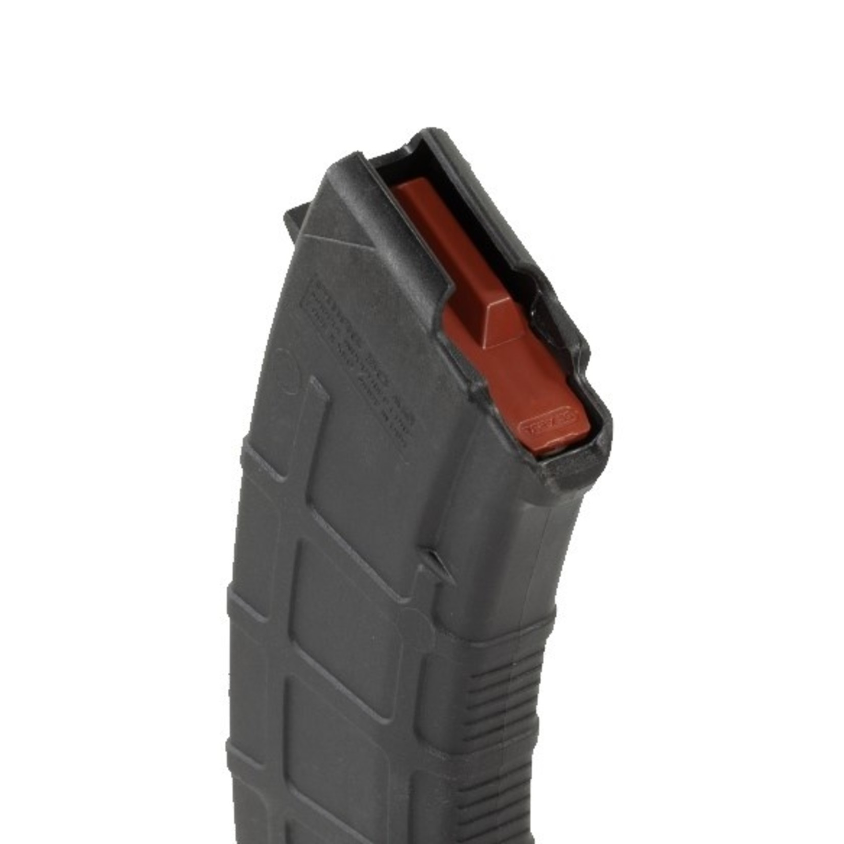 MAGPUL PMAG 30 AK/AKM MOE (PINNED TO 5)