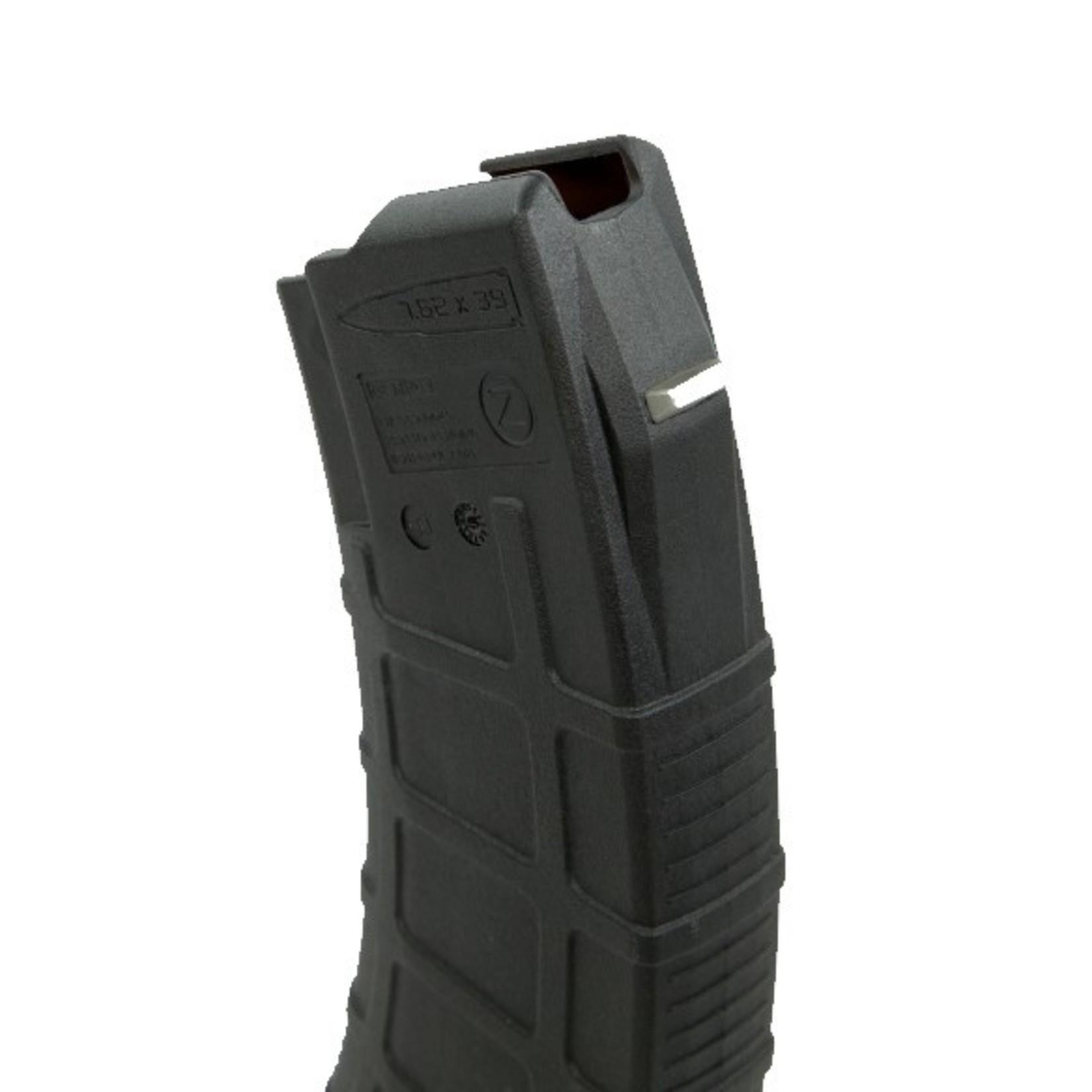 MAGPUL PMAG 30 AK/AKM GEN M3 (VÉROUILLÉ À 5)