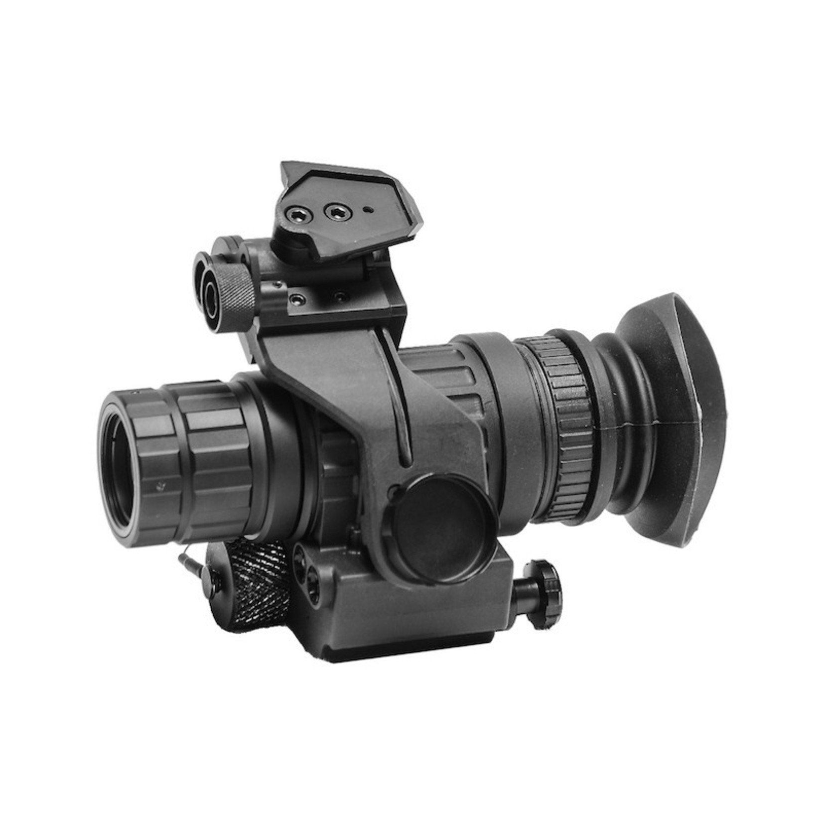 GSCI J-ARM ADAPTOR INTERFACE FOR NVG MONOCULAR