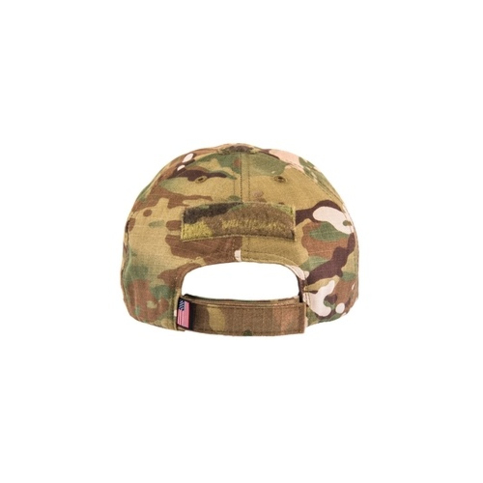 HIGH SPEED GEAR BASEBALL CAP
