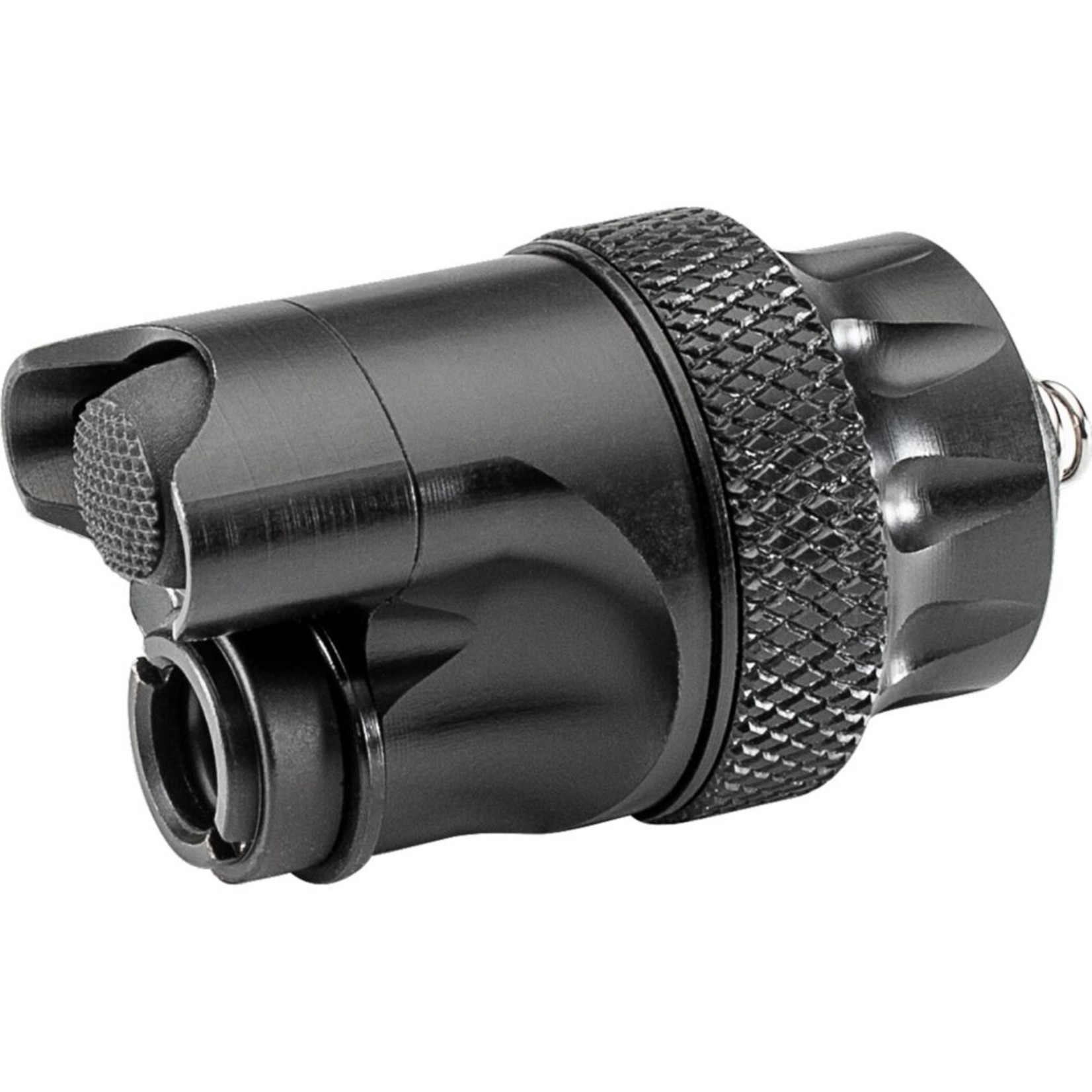 SUREFIRE DS00 WEAPONLIGHT TAIL SWITCH
