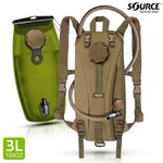 SOURCE TACTICAL GEAR TACTICAL HYDRATION PACK 3L
