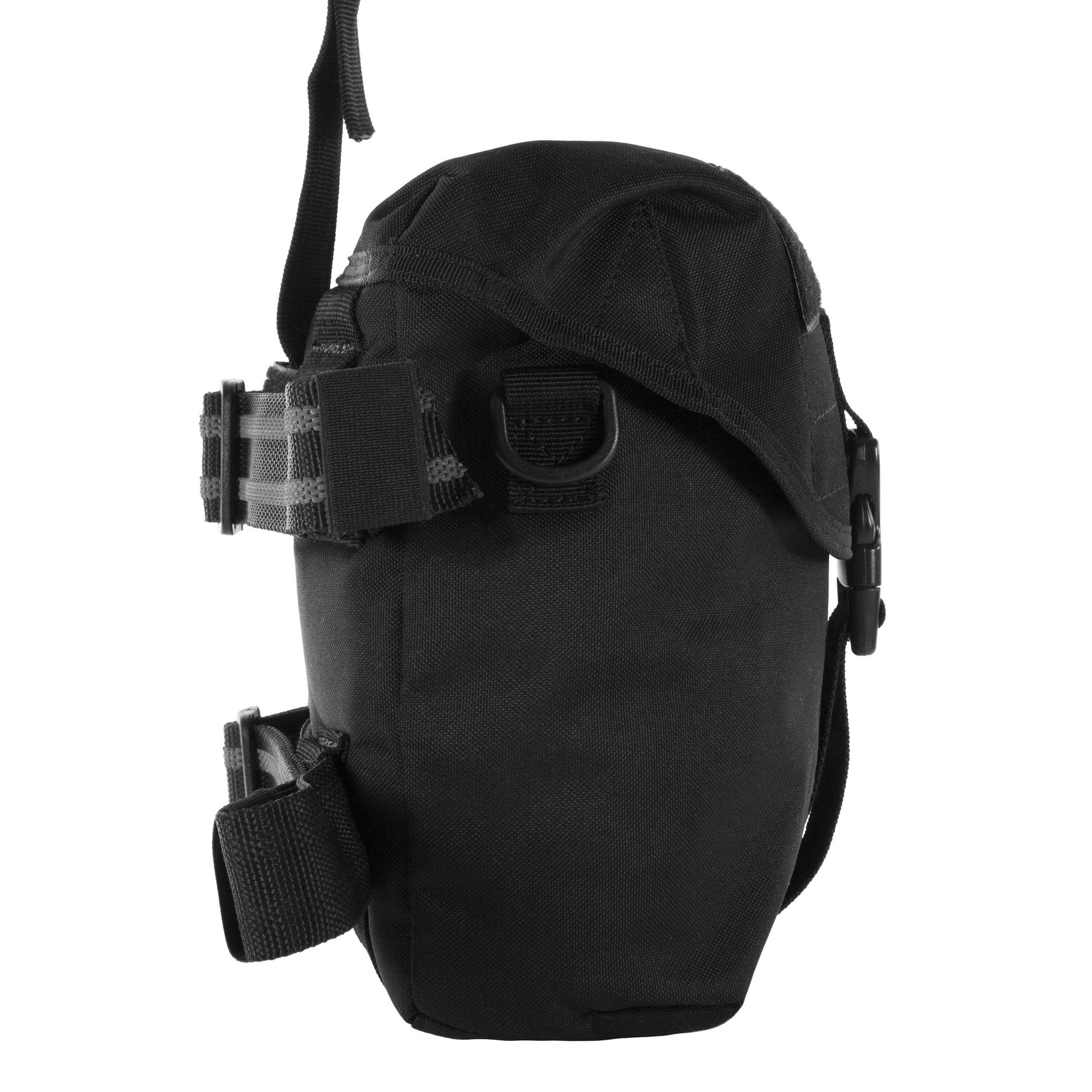 MIRA SAFETY MILITARY POUCH / GAS MASK BAG V2