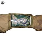 MAYFLOWER-RC ASSAULTER ARM BOARD