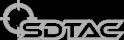 SDTAC - Axée sur la mission