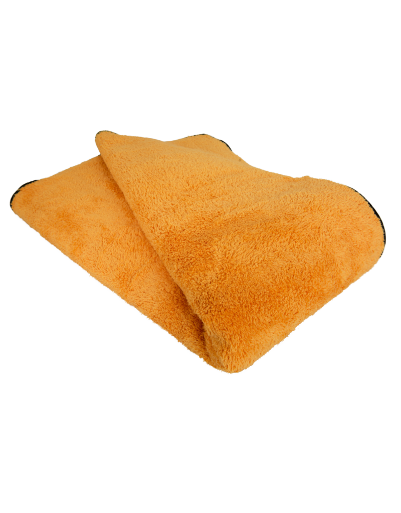 "Chemical Guys MIC_721 Miracle Dryer Absorber Deluxe Super Premium Microfiber Towel, 25"" X 36"" (1 Pack)"