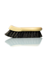Chemical Guys ACC_S95 Long Horse Hair Interior & Upholstery Brush