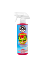 Chemical Guys AIR_223_16 Strawberry Margarita Air Freshener & Odor Neutralizer - 16 oz