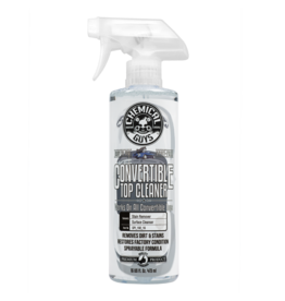 Chemical Guys SPI_192_16 Convertible Top Cleaner (16 oz)