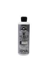 Chemical Guys SPI_402_16 Heavy Metal Polish (16 oz)